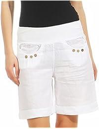 ade0aba157a01 Amazon.de: Shorts - Damen: Bekleidung