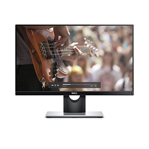 dell-s2316h-full-hd-led-pc-monitor-23-inch-black