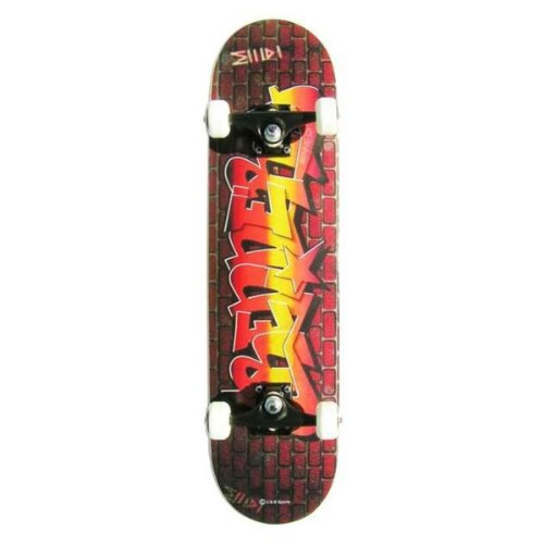 renner-a-series-graffiti-wall-complete-skateboard
