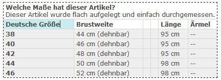 GS-Fashion Leinenkleid A-Linie Damen Sommer mit Spitze KLeid ärmellos knielang A-Form Ver2-Beige