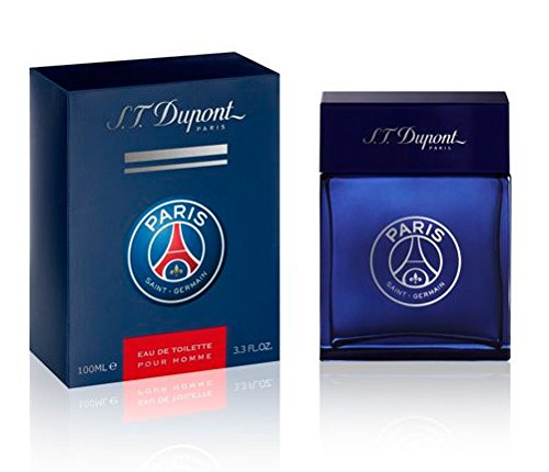 paris-saint-germain-st-dupont-for-men-100-ml