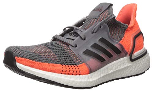 Adidas Ultra Boost Hombre Amazon Cheap Online