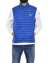 Amazon.it  Colmar - Giacche e cappotti   Uomo  Abbigliamento 7e8eacf4c33
