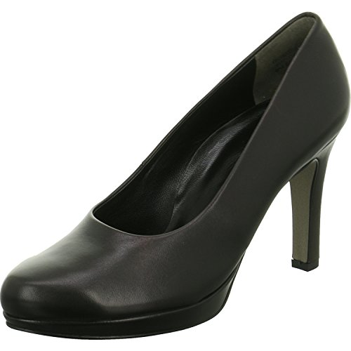 Paul Green Pumps, 5