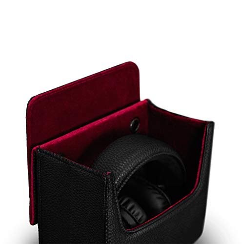Marshall Mid ANC 04092138 Active Noise Cancelling On-Ear Wireless Bluetooth Headphone (Black) Image 3