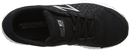 In Femme nero Noir Esecuzione Nuovo W420v4 Equilibrio Argento 7HqIvE