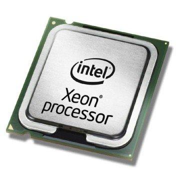 Intel Xeon E5–2683V42,10gHz LGA2011–340MB di cache