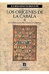 https://libros.plus/los-origenes-de-la-cabala-vol-2-la-cabala-en-provenza-y-gerona/