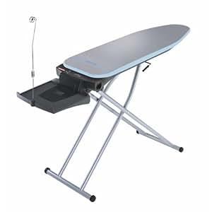 leifheit air active m 76069 table repasser. Black Bedroom Furniture Sets. Home Design Ideas