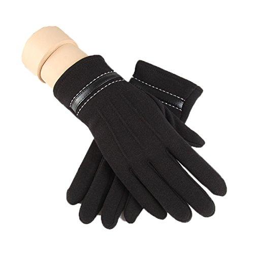 ogert-herbst-und-winter-baumwolle-manner-beilaufige-warme-dicke-handschuheblack-big