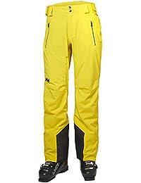 Helly Hansen Force, Pantalones Deportivos para Hombre