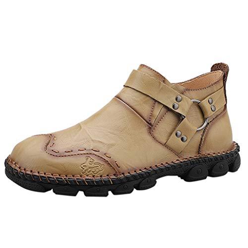 ᐅᐅ】112019 Ddr Sneaker Alle Top Produkte am Markt im