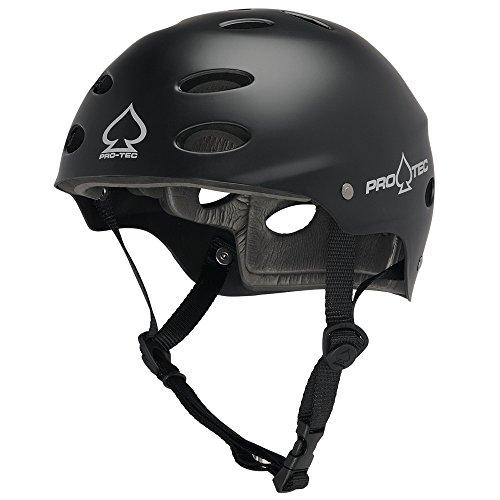 pro-tec-vef4050-u-ace-water-casque-noir-m-55-56-cm