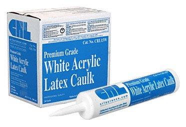 crl15w-blanco-selladora-latex-acrilico-de-primera-calidad