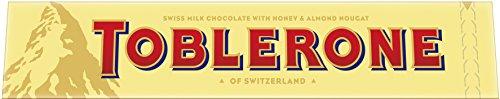 toblerone-gelb-2er-pack-2-x-360-g