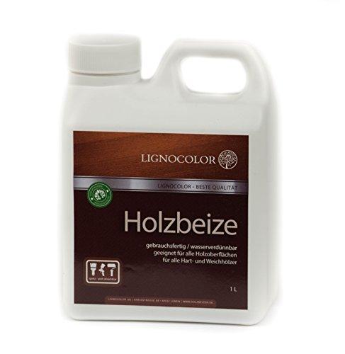 holzbeize-beize-kratzfest-farbbeize-tischlerbeize-wasserbeize-1l-buche-honig