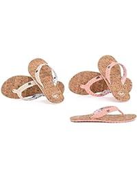 a60434c4b029 Urban Beach Newlyn Toe Post Beach flip Flop Sandals Choice of Colour