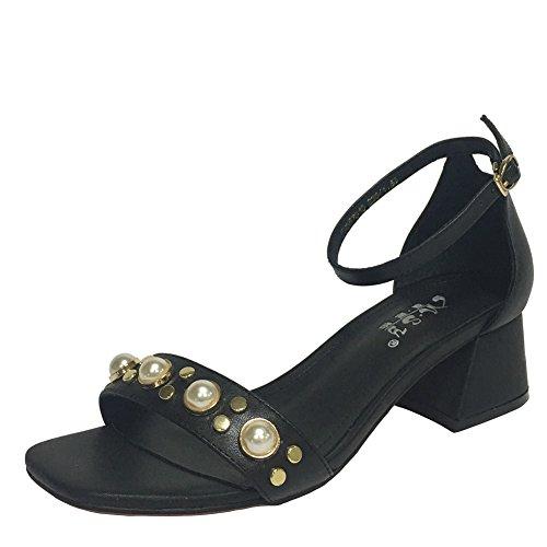 jall-sandalias-de-vestir-de-piel-de-vaca-para-mujer-negro-negro