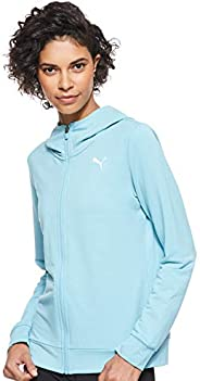 Puma MODERN SPORT Sweater For Women