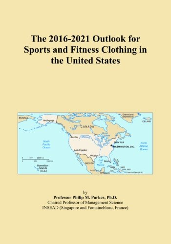 the-2016-2021-outlook-for-sports-and-fitness-clothing-in-the-united-states
