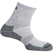 Mund Socks - Kilimanjaro Coolmax, Color Grey, Talla EU 42-45