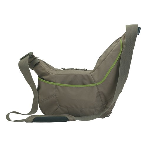 lowepro-passport-sling-ii-bag-for-reflex-camera-mica-green