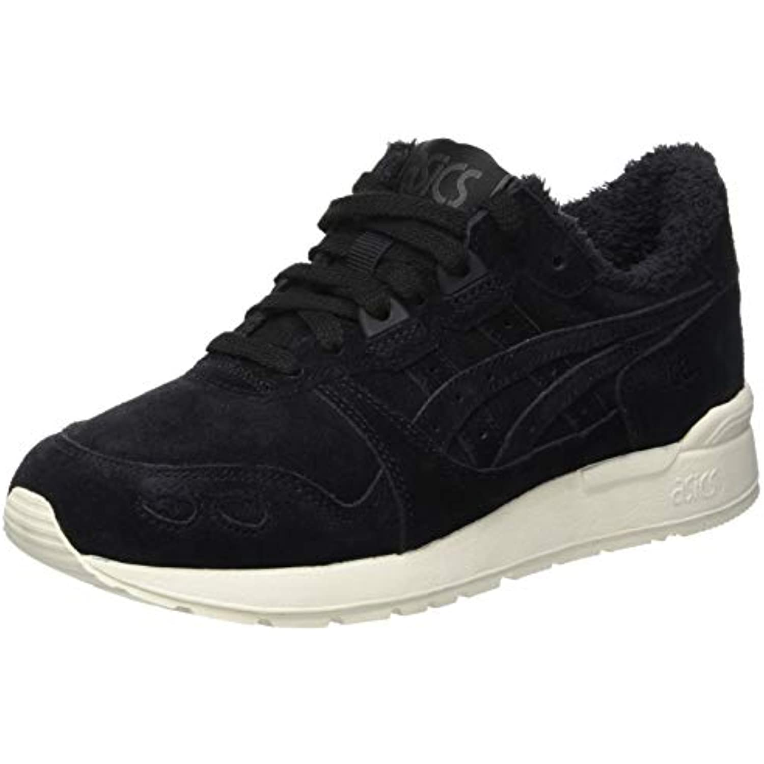 ASICS Gel-Lyte, Chaussures de Running Mixte Adulte Adulte Adulte - B07CZB2N26 - 0980a3