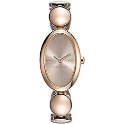 Esprit Women's Watch ES108592003