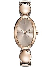 Esprit-Damen-Armbanduhr-ES108592003