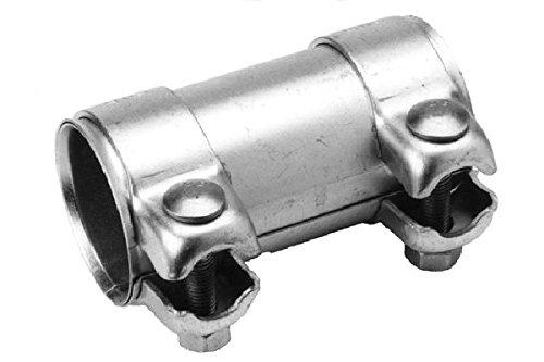 BOSAL BOSAL Rohrverbinder, Abgasanlage 265-125