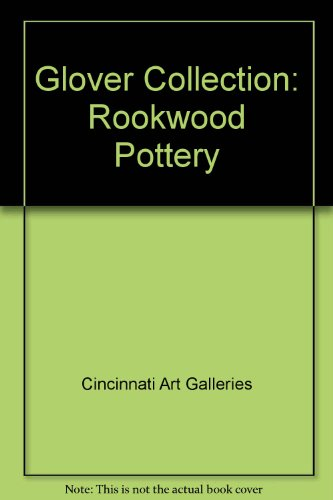 Glover Collection: Rookwood