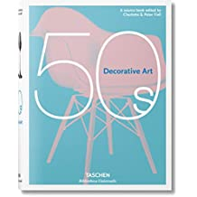 Decorative Art 50s. Biblioteca Universalis (Bibliotheca Universalis)