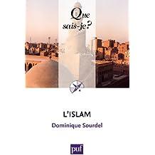 L'islam: « Que sais-je ? » n° 355