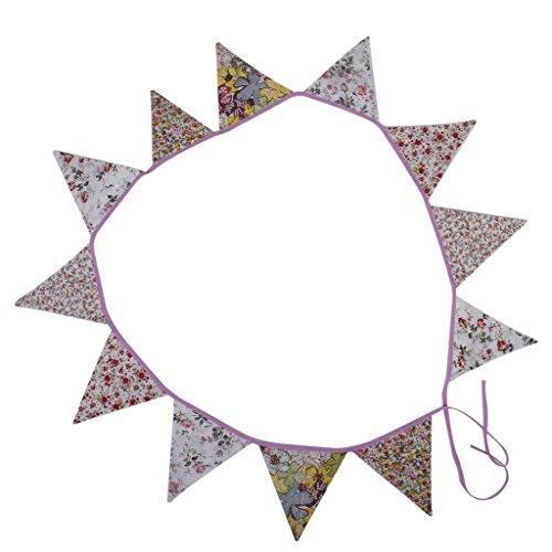 905-pulgadas-largo-banderin-florales-banderas-decorativas-para-la-decoracion-del-hogar-fiesta-de-col