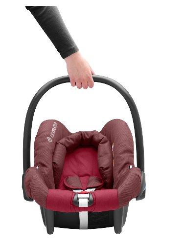 Maxi Cosi Citi SPS Babyschale - 2