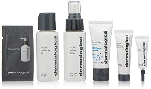 Dermalogica Skin Kit- Normal/Dry -