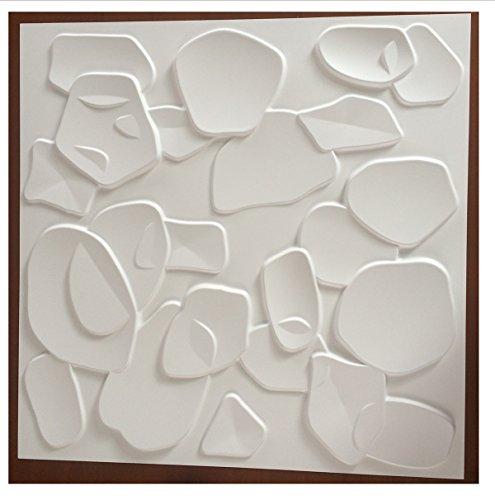 artistic-creativity-wall-decorative-light-weight-3d-faux-stone-wall-panels-16-pcs-4-sqm-white-