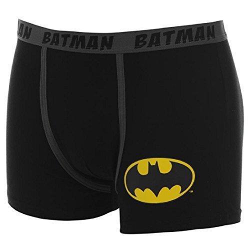 Batman Unterhose Test 2020 </p>                 </div>                 <div id=