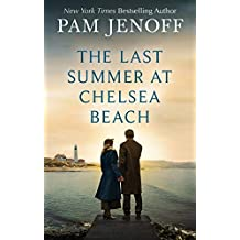 The Last Summer at Chelsea Beach (English Edition)