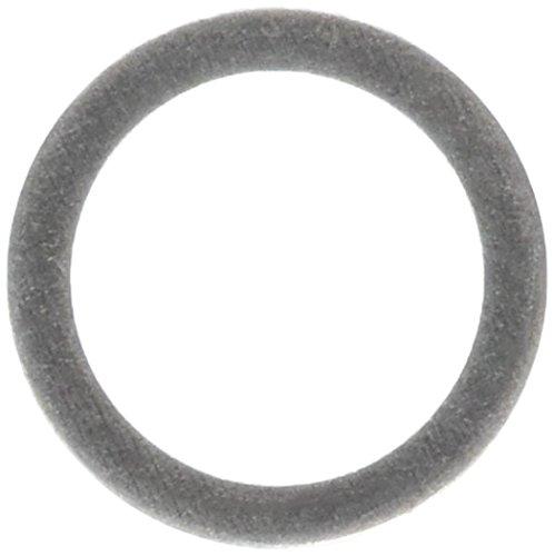 KS tools anneaux de fixation en aluminium-diamètre extérieur : 30 mm, diamètre intérieur 22 mm-pack de 25 pièces, 430.2517