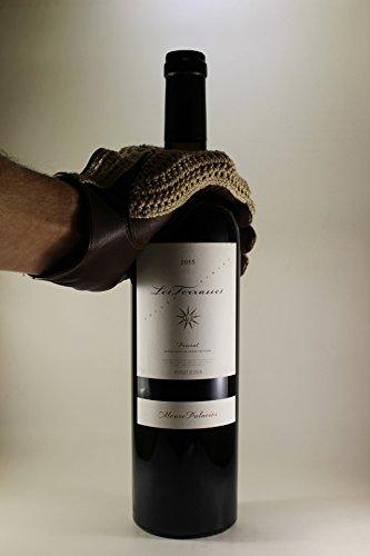 Les Terrasses Vieilles Vignes, Alvaro Palacios, Priorat (caja De 12). Espana/ Priorat. Grenache Blend. Vino Tinto