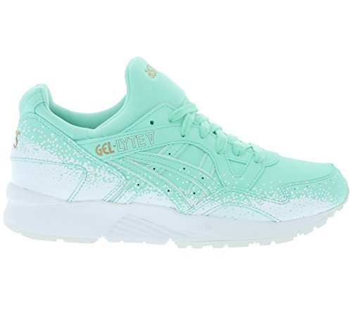 Asics Tiger Gel Lyte V W Scarpa Light Mint
