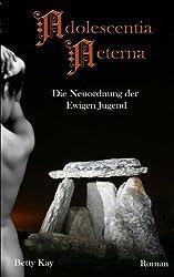 Adolescentia Aeterna - Die Neuordnung der Ewigen Jugend