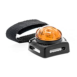 Adventure Lights Guardian Pet Licht