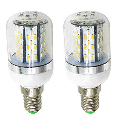 Consumer Electronics Loyal New Energy-saving 38 Leds Lamps Diy Kits Electronic Suite 1 Set As Effectively As A Fairy Does