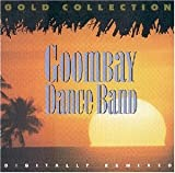Songtexte von Goombay Dance Band - Gold Collection