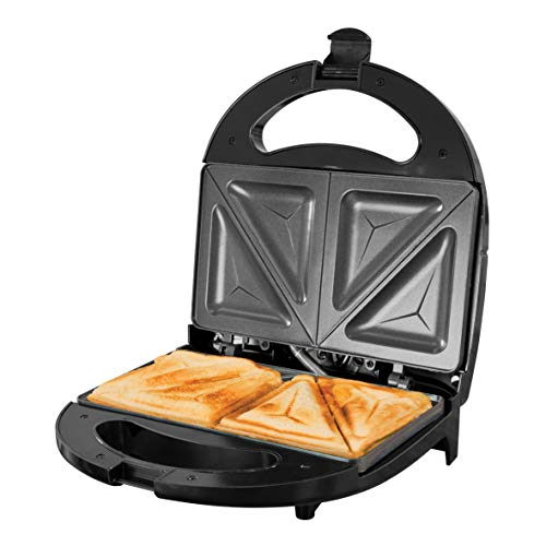 Quest 750W Sandwich Toastie Make...
