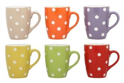 mug-decore-a-pois-en-gres-30-cl-3020585-reception-lot-de-6
