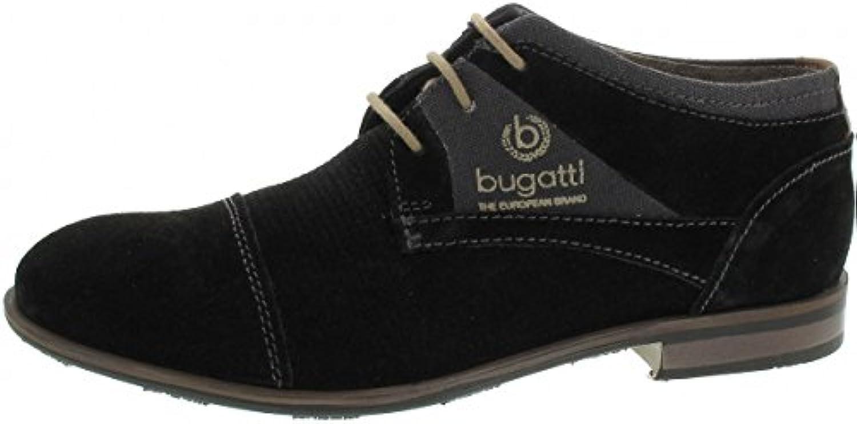 Bugatti Lodo  Billig und erschwinglich Im Verkauf