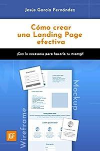 diseños wordpress: Cómo crear una Landing Page efectiva - Marketing Digital 2019 - Diseño web con W...